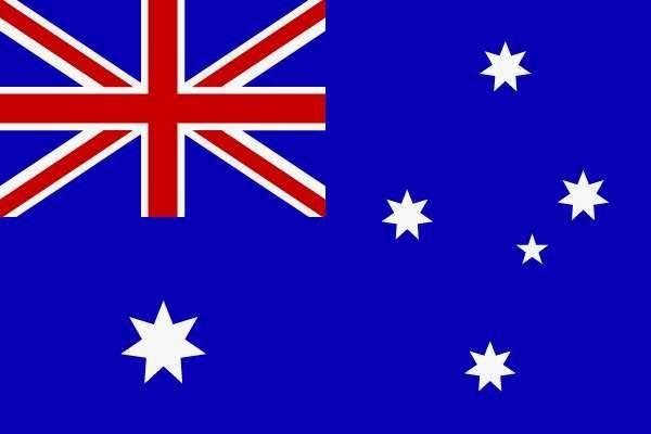 استراليا تقترح قوانين تلزم شركات التكنولوجيا بإتاحة الإطلاع على رسائل مشفرة