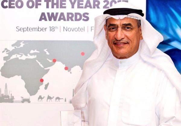 """وزير النفط الكويتي: أوضاع السوق تحدد تمديد اتفاق """"أوبك"""""""