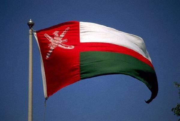 سلطنة عُمان ترفض أطنانًا من البطيخ الإيراني