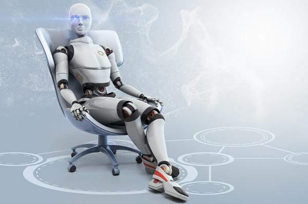 روسيا الأولى عالميا وسوريا عربيا في أولمبياد الروبوت العالمي 2017