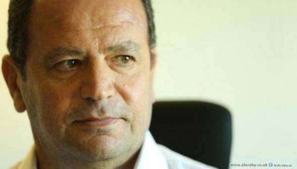 """بيروتي لـ""""الاقتصاد"""": السائح الخليجي عاد الى لبنان افتراضيا لكن عودته الواسعة بحاجة الى المزيد من الوقت"""