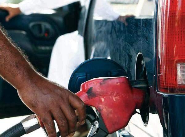 ارتفاع سعر البنزين 95 اوكتان والمازوت 200 ليرة والبنزين 98 اوكتان 300 ليرة