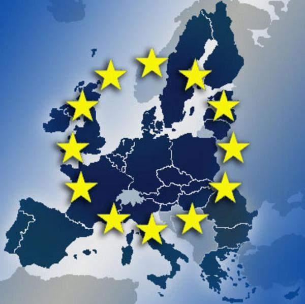 الاتحاد الأوروبي مستعد للتفاوض لتجديد اتفاق الصيد مع المغرب