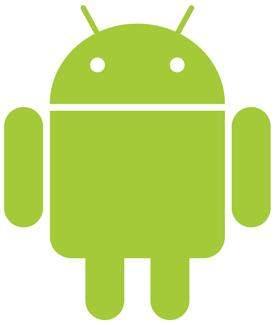 """أفضل 6 تطبيقات لتشغيل الموسيقى مجاناً لأجهزة """"آندرويد"""""""