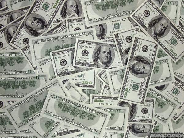 معهد تكنولوجي أميركي يُقدم 250 ألف دولار لمن يخالف القانون