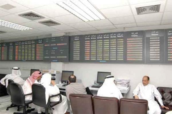 إرتفاع بورصة البحرين بنسبة 0.19% مستوى 1267.39 نقطة