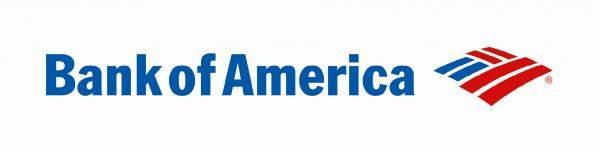 """""""بنك أوف أميركا"""": أسهم التكنولوجيا الأميركية تشهد أكبر تدفقات في 15 عاما"""