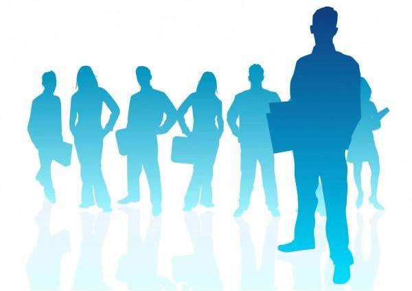 تعرف على القواعد الأساسية للاحتراف في مجال إدارة الأعمال
