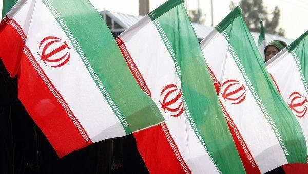 إيران ترفع صادراتها النفطية إلى أوروبا بنسبة 60% في غضون شهرين