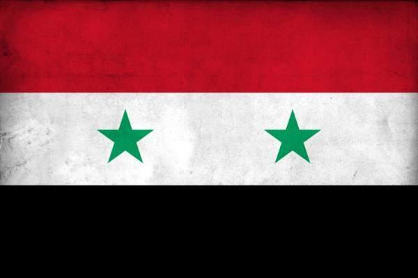 حجم ودائع السوريين في المصارف اللبنانية يبلغ نحو 20 مليار دولار