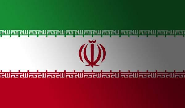 نمو صادرات ايران من المنتجات اللبنية بنسبة 40% خلال 7 اشهر
