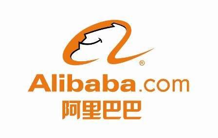 """مبيعات """"علي بابا"""" الصينية تسجل 550 مليار دولار في عام واحد"""