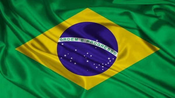 الحكومة البرازيلية تتحضر لتقلبات الطلب على الكهرباء خلال كأس العالم