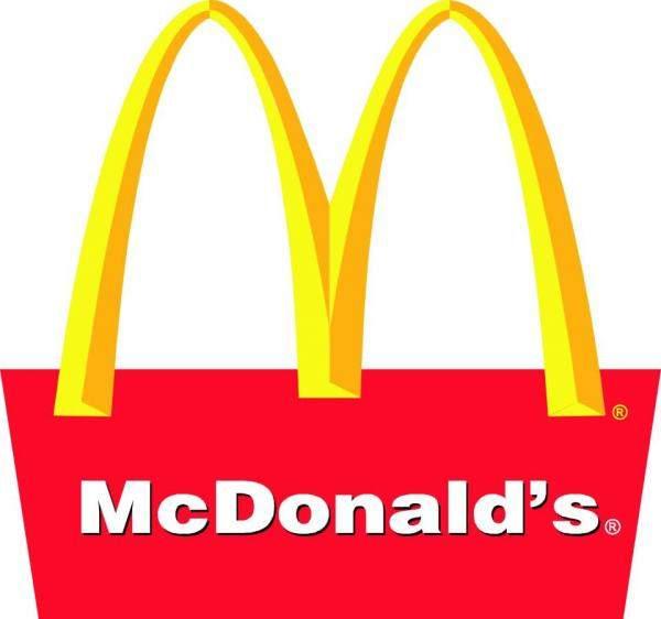 """صلصة """"ماكدونالدز"""" بـ14 ألف دولار... وما علاقة """"ديزني""""!"""