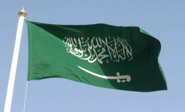 السعودية : الأسهم المحلية تسجل ارتفاعا بنسبة 1% خلال تسعة أشهر