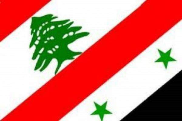 لهذه الأسباب سيشارك لبنان في ورشة إعـادة إعمـار سوريا وارقام كلفة الخسائر ستزيد عن 200 مليار دولار