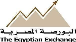 رأسمال البورصة المصرية يتجاوز 980 مليار جنيه لأول مرة في تاريخها