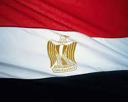 ارتفاع قيمة الإنتاج الصناعي المصري في الربع الأخير من 2016