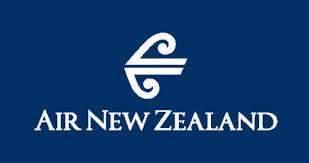 """""""إير نيوزيلند"""" تلغي عدد من رحلاتها الدولية"""