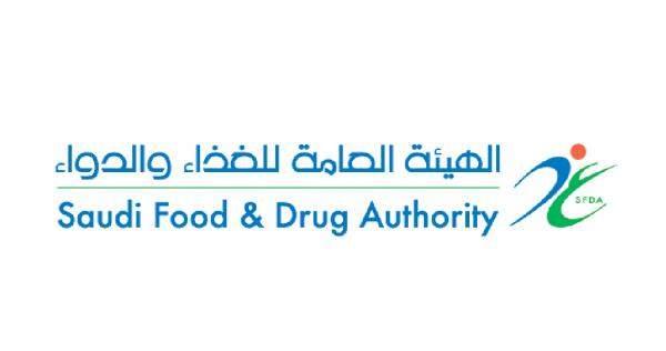 """الهيئة العامة الغذاء والدواء السعودية تعلّق استيراد الحليب من """"لاكتاليس"""" الفرنسية"""