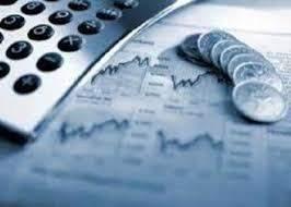 انخفاض العائد على سندات اليوروبوند اللبنانية من من 6.23% الى 6.10%