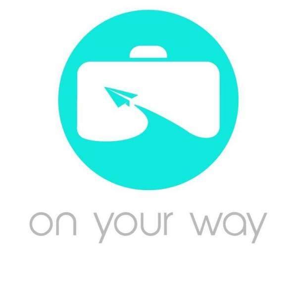 """""""On Your Way"""" .. تسوّق من كل أنحاء العالم .. بدون """"سفر"""" !!"""