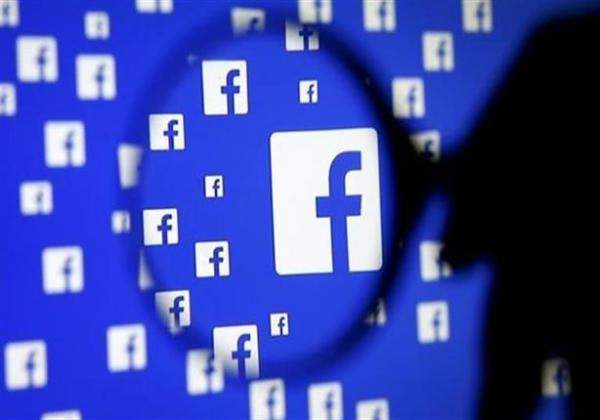 """""""فيسبوك"""" تستحوذ على شركة ألمانية مُتخصّصة في مجال الرؤية الحاسوبية"""