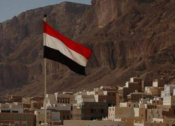 5.8 مليار دولار فجوة تمويلية في اليمن خلال 2016