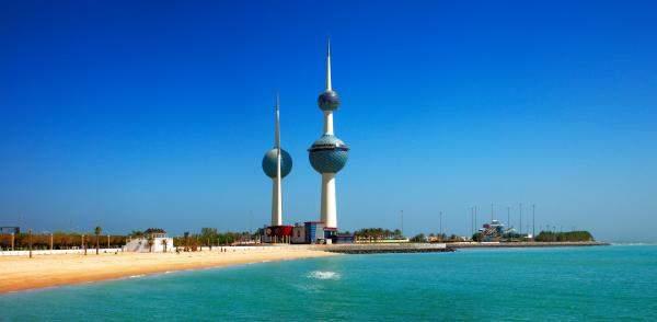 الكويت سترفع معدلات الإنفاق الاستثماري في موازنة 2018