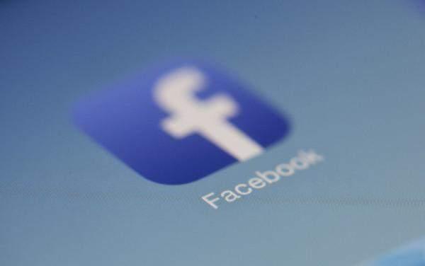 """""""فيسبوك"""" يستعد لـ""""المونديال"""" بتحديثات وألعاب مميزة"""