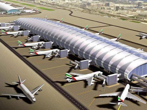 تقرير عودة : منطقة الشرق الأوسط وشمال أفريقيا تواجهان التحدّيات لتوحيد المواقف المالية وشركة آل مكتوم مطار دبي الرسمي في 2025