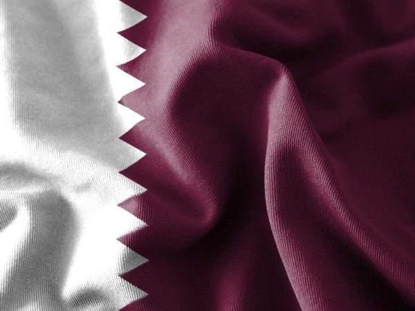 وزير الاقتصاد القطري: حركة التجارة مستمرة رغم استمرار الحصار