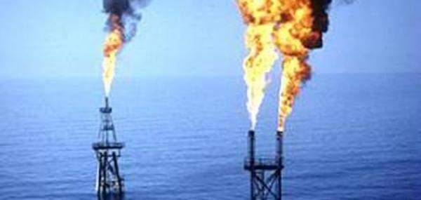 هيئة الطاقة الأميركية: مصر ستصبح مُصدِّرا صافيًا للغاز مرة أخرى