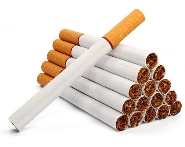 روسيا تدرس حظر بيع السجائر لمن ولد بعد الـ2015