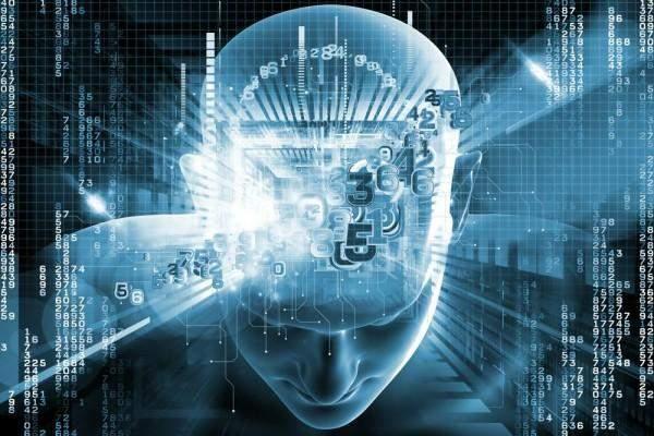 هل يهدد الذكاء الاصطناعي وظائف أخصائيي الأشعة؟