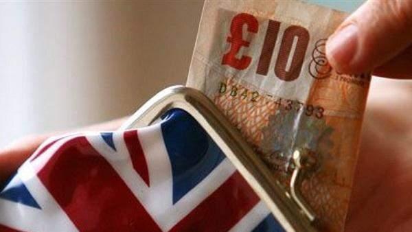 تقرير: على بريطانيا إنتاج قدر أكبر من غذائها لحماية المستهلكين من ارتفاع الأسعار
