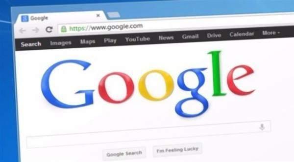 """هذا جديد """"غوغل"""""""