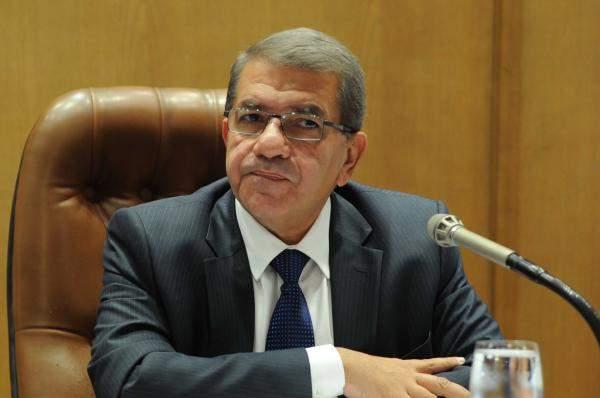 وزير المالية المصري: نتوقع الحصول على الدفعة الثالثة من صندوق النقد بين كانون الأول وكانون الثاني