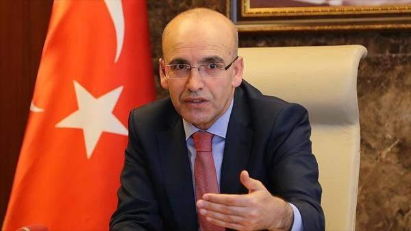 تركيا تستهدف نمواً ابنسبة 5-6% سنويا