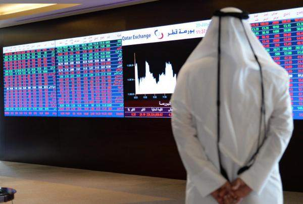 إرتفاع بورصة قطر بنسبة 0.72% إلى مستوى 8955.69نقطة