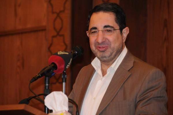 الحاج حسن: مهتمون بتنشيط إقتصاد طرابلس وتطوير حركة المنطقة الإقتصادية