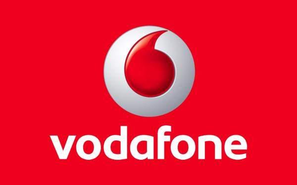 """""""فودافون"""" تستثمر 340 مليون دولار في شبكة 4G بمصر"""