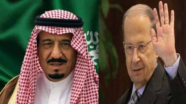 التقرير اليومي 5/1/2017: الهيئات الاقتصادية تدرس امكانات مواكبة زيارة الرئيس عون الى السعودية