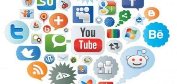 3 ممارسات خاطئة يجب عليك تجنبها على الشبكات الاجتماعية