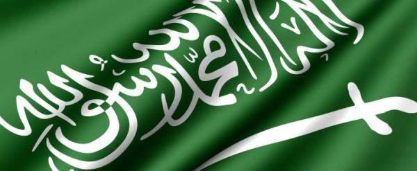 مصادر: السعودية ترفع نسب التوطين ببرنامج نطاقات في أيلول