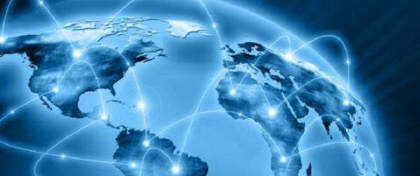 الموجز الأسبوعي للأخبار بالفيديو: إستقالة الحريري خلقتجدلاً واسعاً بين الأوساط الاقتصادية