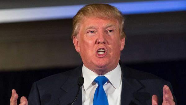 ترامب: الأثرياء قد يتعين عليهم أن يدفعوا ضرائب أعلى