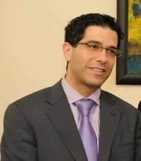 """د. شربل عون عون: لماذا لم يستحدت العهد الجديد وزارة جديدة """"للشؤون القانونية""""؟"""