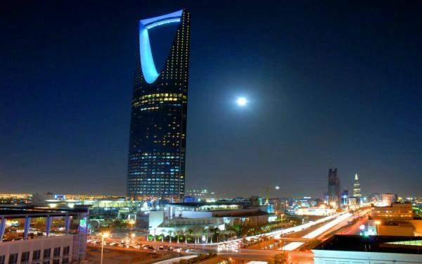 هيئة السياحة والتراث الوطني السعودية تؤكد أنها وفرت نحو 70 ألف فرصت عمل منذ تأسيسها