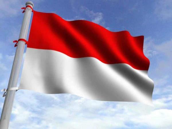 إرتفاع الأسهم في إندونيسيا بنهاية التداولات مع مكاسب في قطاع البنى التحتية